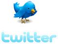 Twitter markedsføring