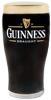 Guinness Draught øl