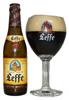 Leffe Brune øl