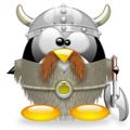 Viking Øl